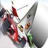 play Bounty Racer