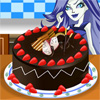 play Cake Cooking