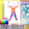 play Fashion Studio - Sport O…