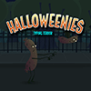 play Halloweenies