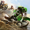 play Motocross Dirt Challenge