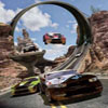 play Movie Stunt Racing