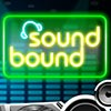 play Sound Bound
