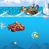 play Submarine War