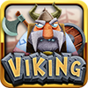 play Viking: Armed To The Tee…