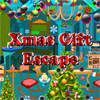 play Xmas Gift Escape