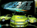 play 2 Fast 2 Furious