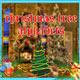 play christmastreealphabets