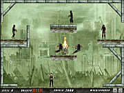 play Cold Justice Game