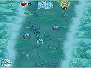 play Super Diver