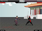 play Dragon Fist 3 - Age of t…