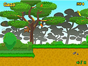 play Fluffy Runner