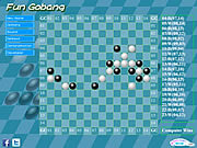 play Fun Gobang
