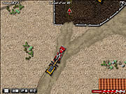 play Heavy Tow Truck
