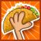 Papa's Taco Mi…