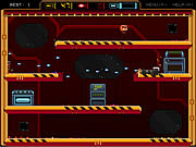 play Mutant Alien Assault