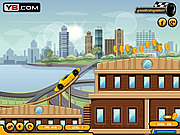 play San Francisco Skyscraper…