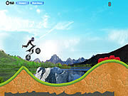 play Stunt Tracks 2