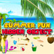 play Summerfunhiddenobject