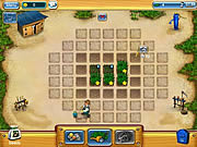 play Virtual Farm