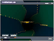 play Wormhole